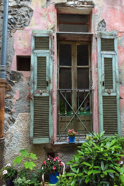 Brigue Window 2 Windows And Doors Windows Window Design