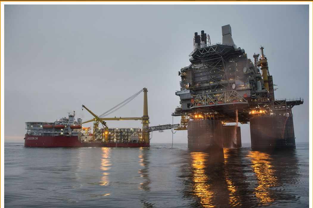 Www Visionq Net Oil And Gas News Oil And Gas Drill