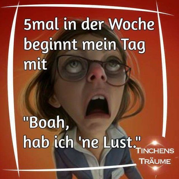 Gmx Premium E Mail Made In Germany Tolle Sprüche Pinterest