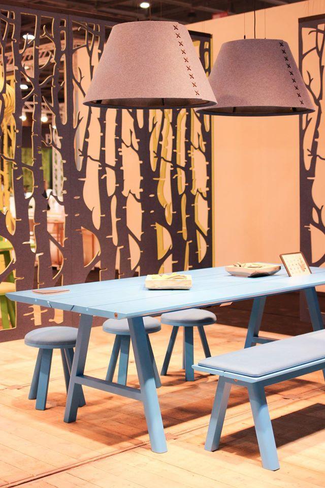 Pin By David Meneces On Tv Moderno: Acoustic Design, Furniture, Design