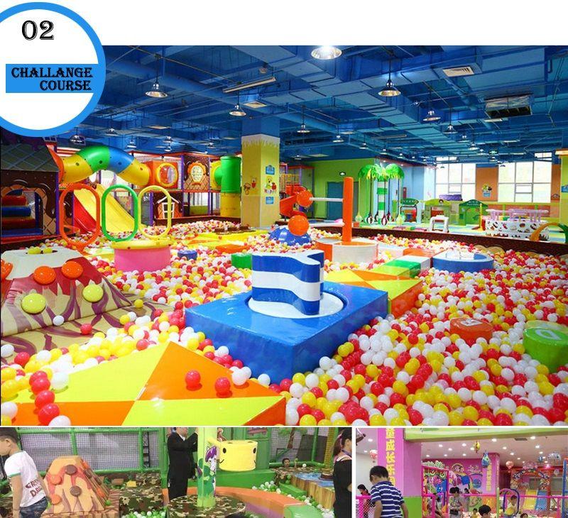 Playground Manufacture Kids Indoor Playground Indoor Playground Indoor Playground Equipment