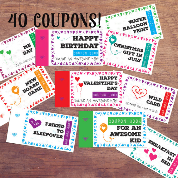 image regarding Honest Company Printable Coupon known as Easter Basket children coupon reserve present for young children printable