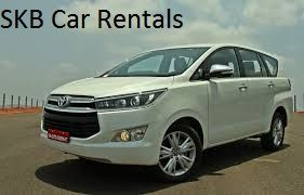 Crysta Car Rentals In Bangalore Crysta Car Hire 9036657799 Luxury