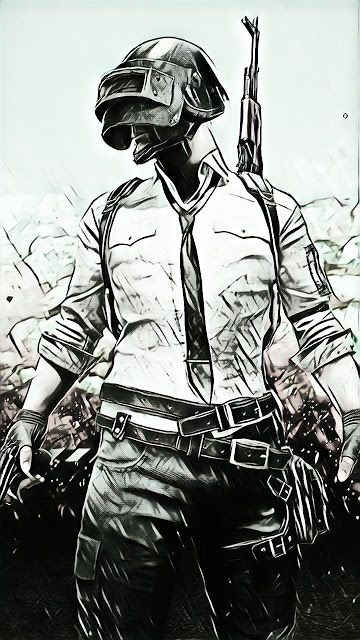 Pubg Game Hd Wallpaper And Background Images Mobile Wallpaper Android Wallpaper Pc High Resolution Wallpapers