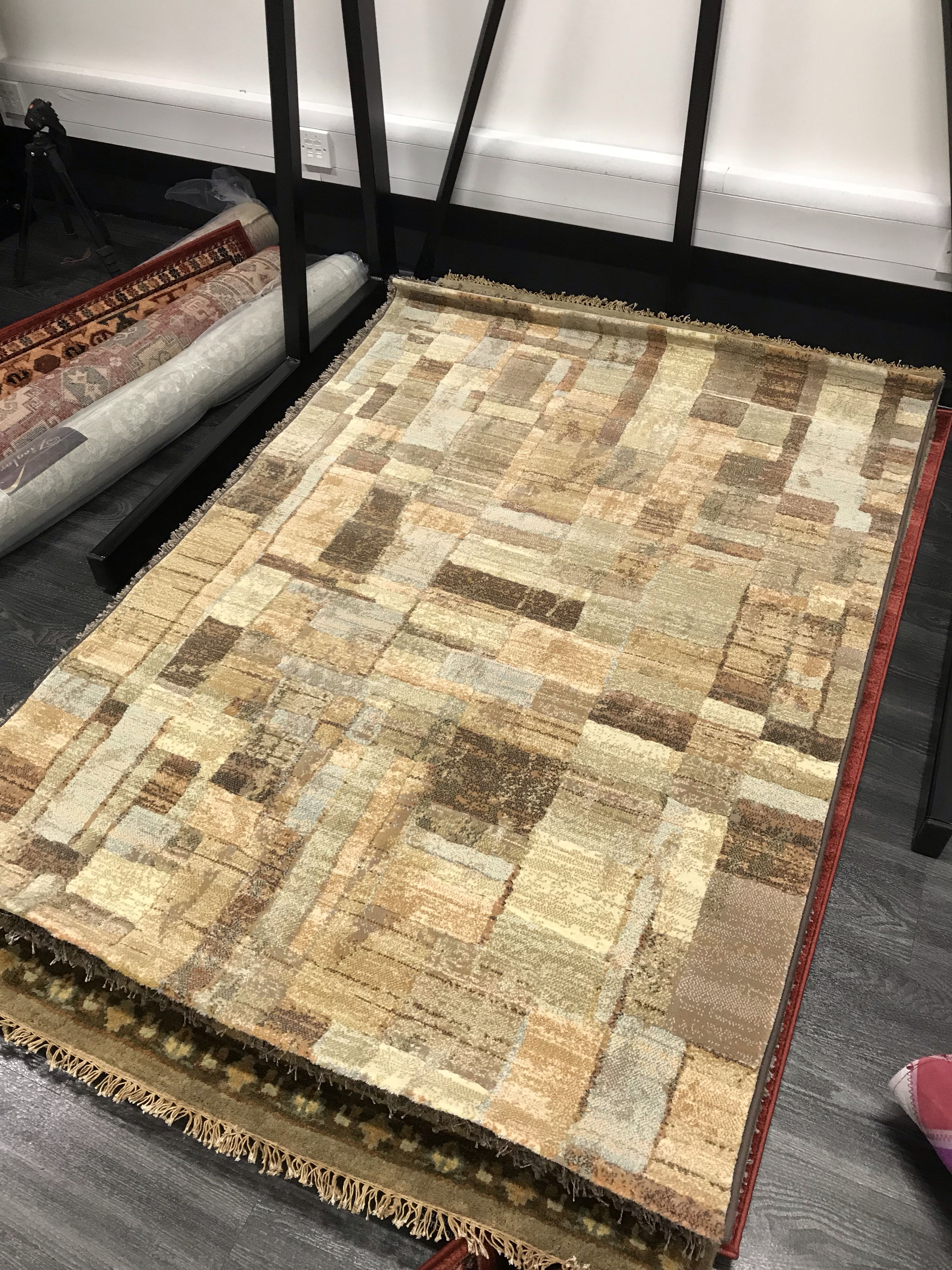 Monrovia Rug Rugs Modern Rugs Synthetic Rugs