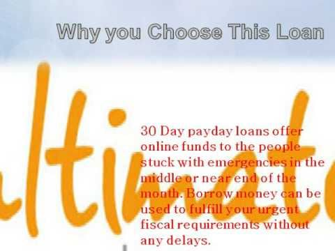 Best site for payday loans photo 1