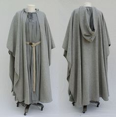 Diy mens wizard oracle costumes pinning for the under garment diy mens wizard oracle costumes pinning for the under garment in black with black pants boots black leather belting with daggers etc solutioingenieria Gallery