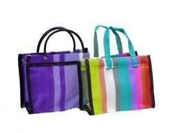 Картинки по запросу onde comprar sacola de feira de nylon