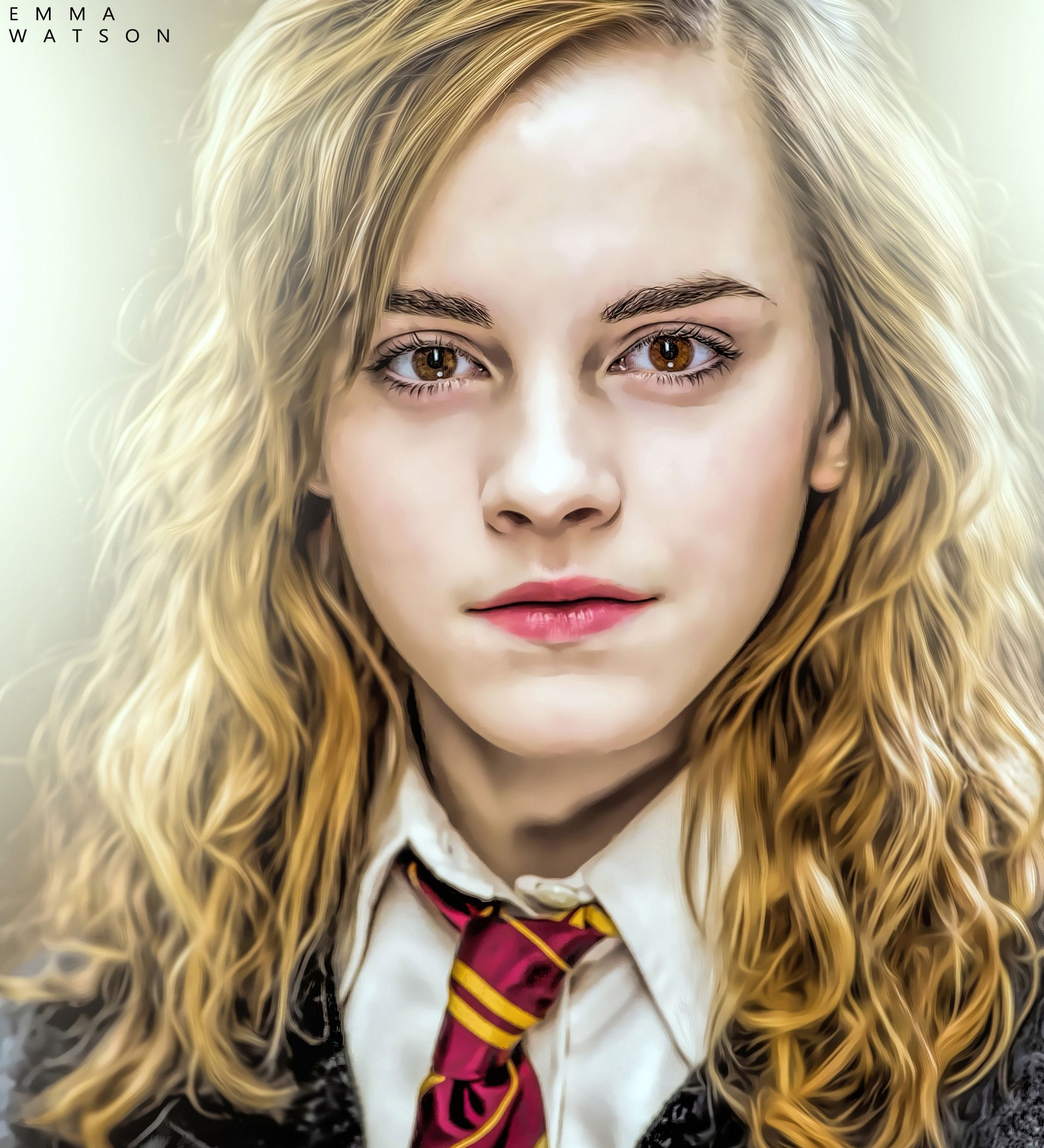 Emma Watson Hollywood, Emma watson, Celebrities