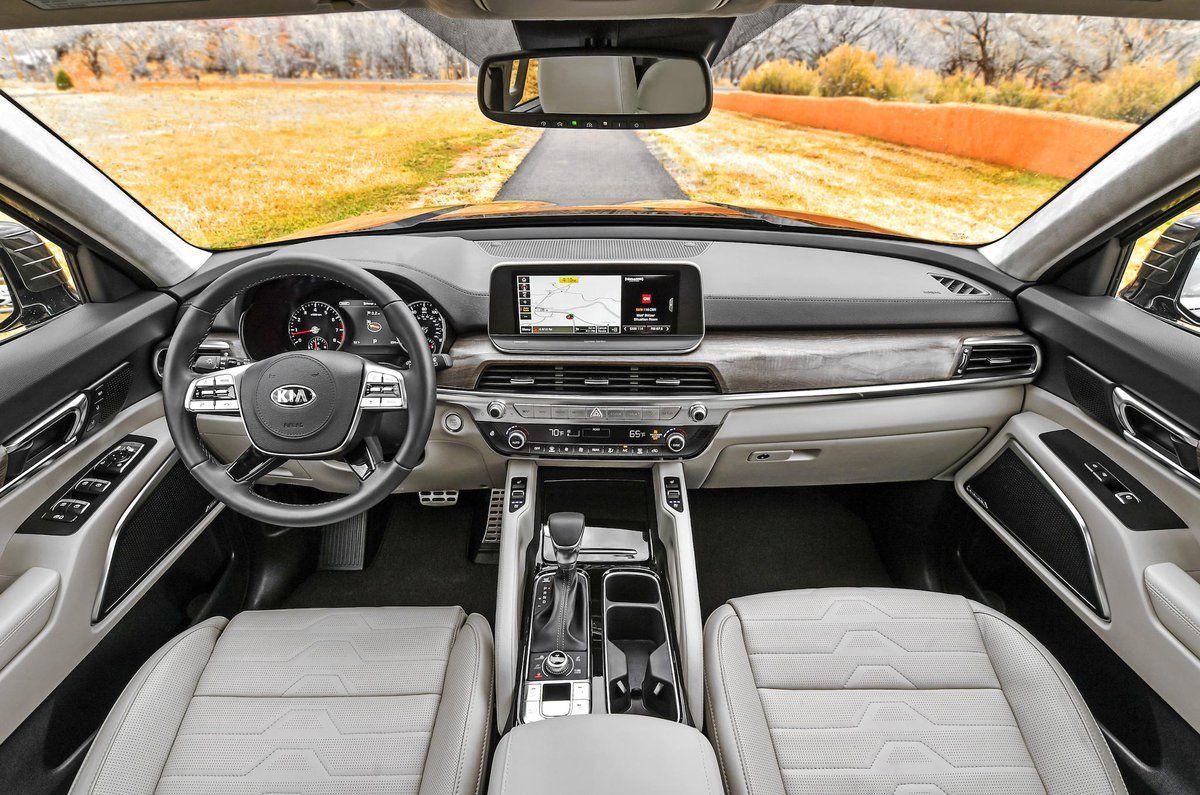 Kia Motors America (Kia) Twitter Kia motors america