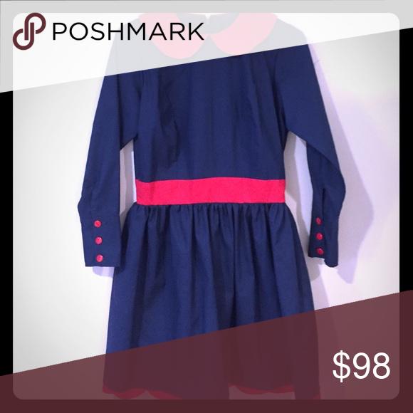 Vintage style long sleeve dress More details aminella33@hotmail.com minella boutique Dresses Midi