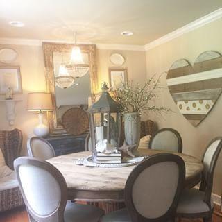 irish cream sw 7537 - sherwin-williams | interior design