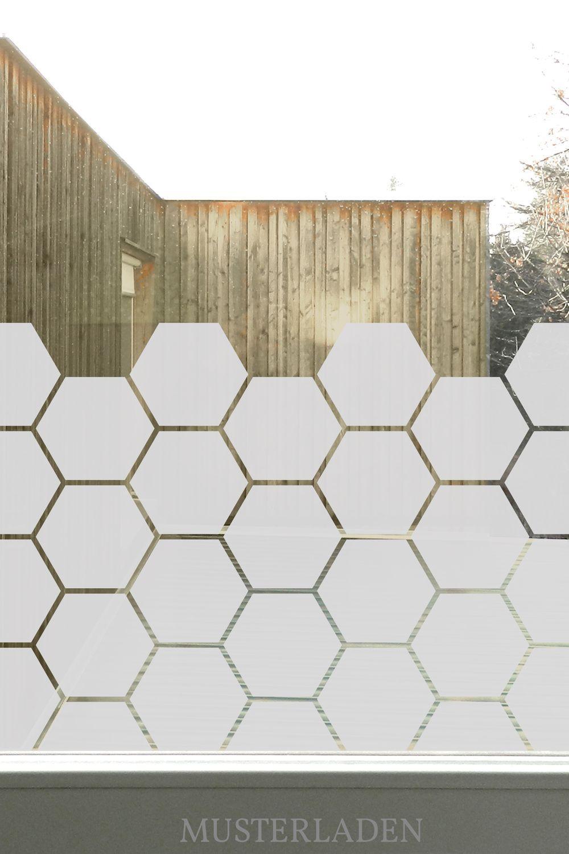 Window Window Film Sidelight Glasdekorfolie Wall Tile In 2020