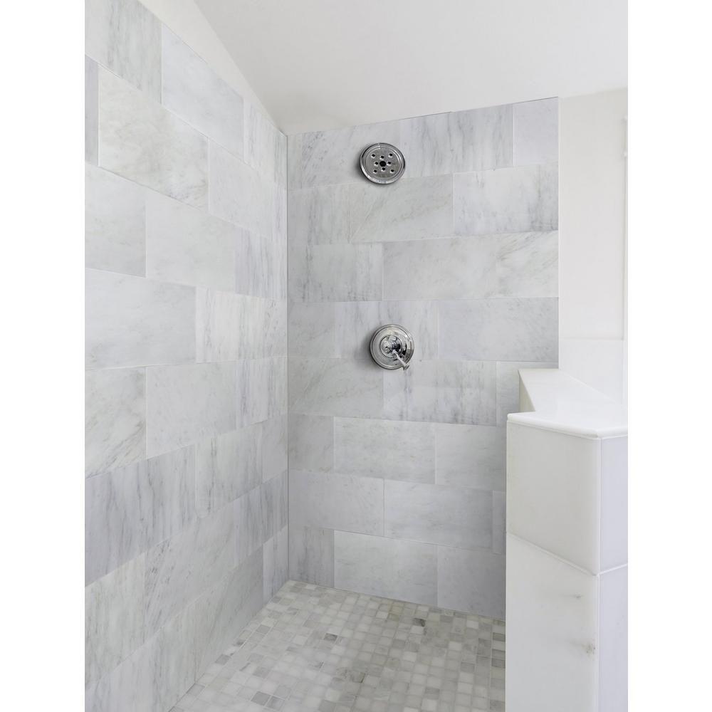 Carrara White Polished Marble Tile 8 X 12 921100441 Floor And Decor