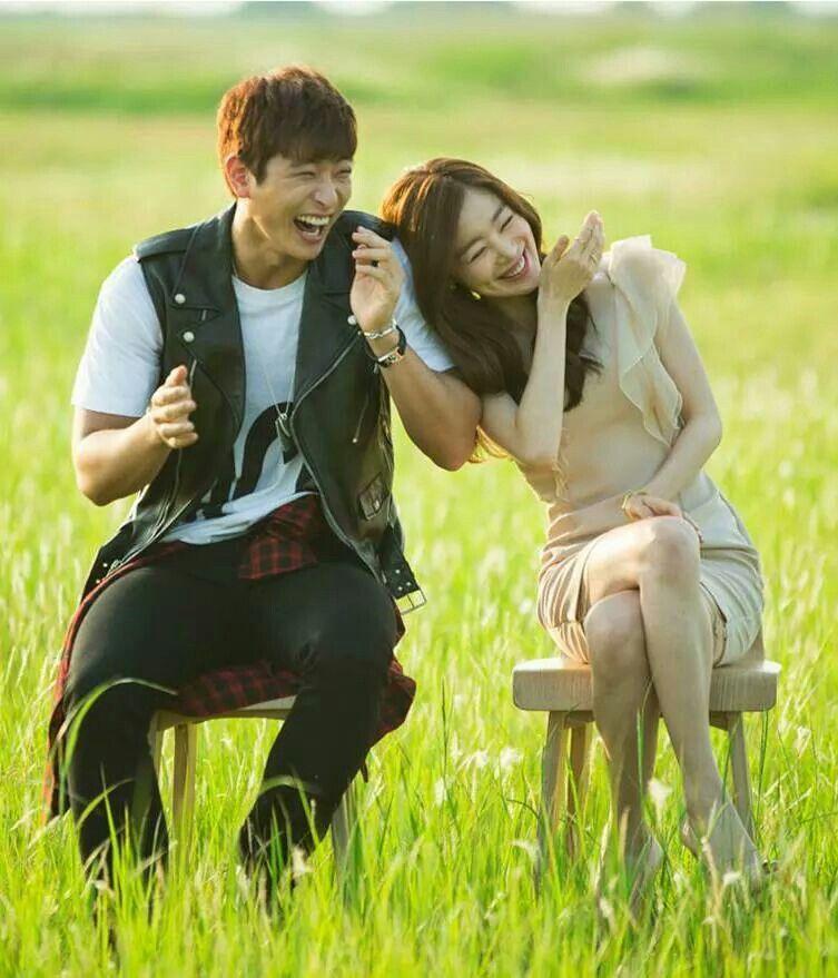 2 Am Jinwoon And Secret Sunhwa Marriage Not Dating Han Sunhwa Marriage