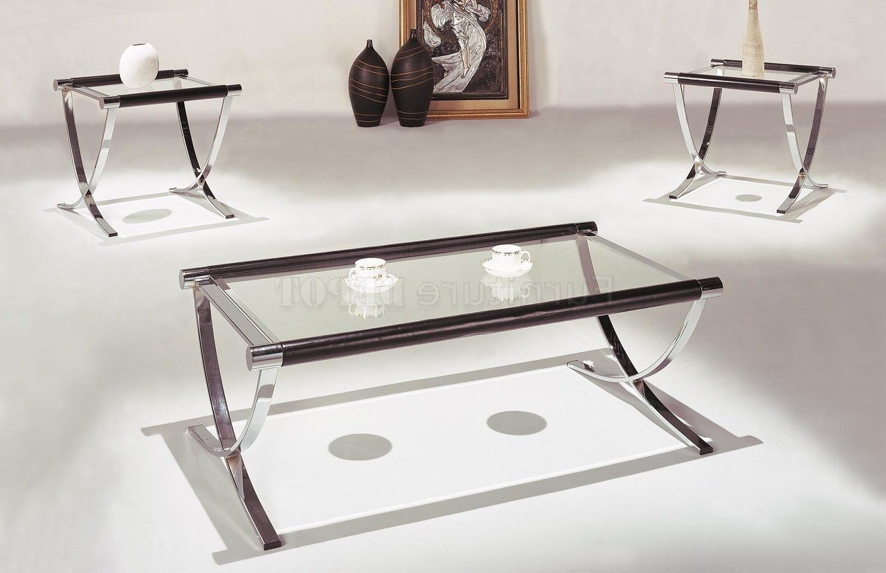 Glass Top Coffee Tables With Wood Base Use The Sturdy Sofa Table