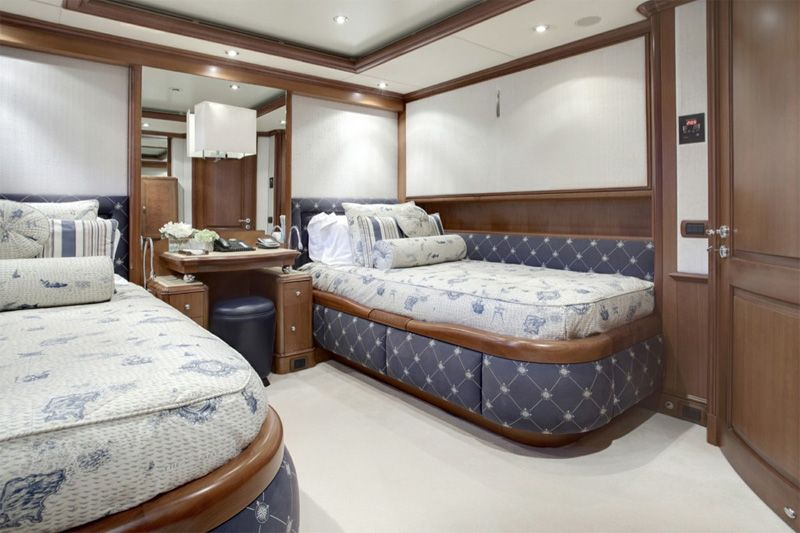 ocean co hotel yacht star rapidlaunch bedding print grey white themed hizli sheets sailing and nautical bed boat