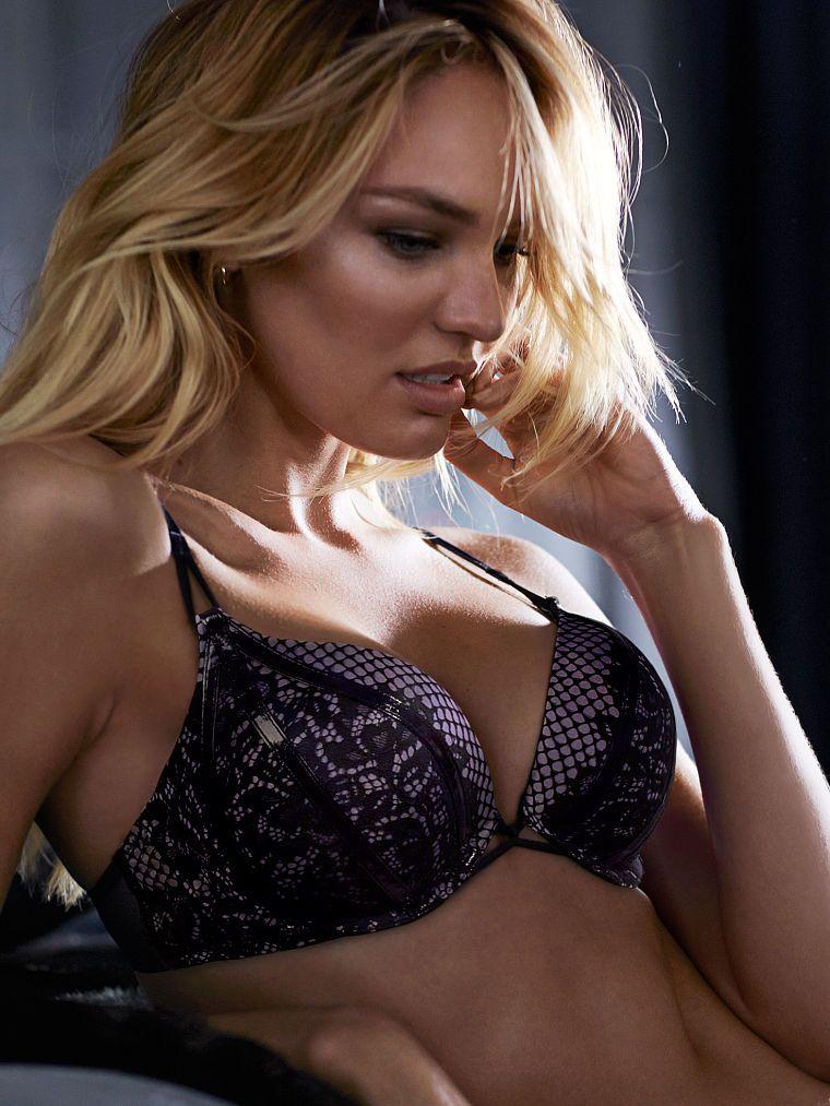 389c21ea6e287 Limited Edition Add-2-Cups Push-Up Bra - Bombshell - Victoria s Secret