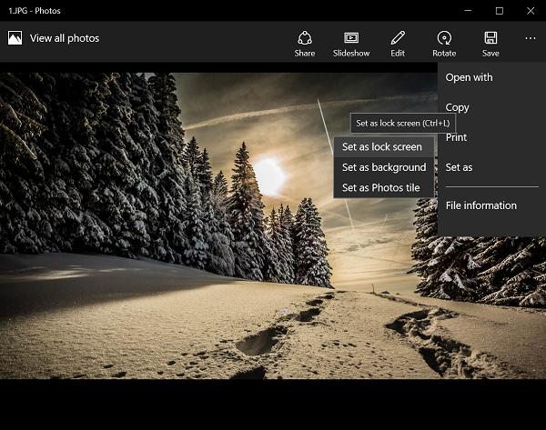 Save Spotlight Lock Screen Images In Windows 10 Lock Screen Images Lock Screen Wallpaper Locked Wallpaper
