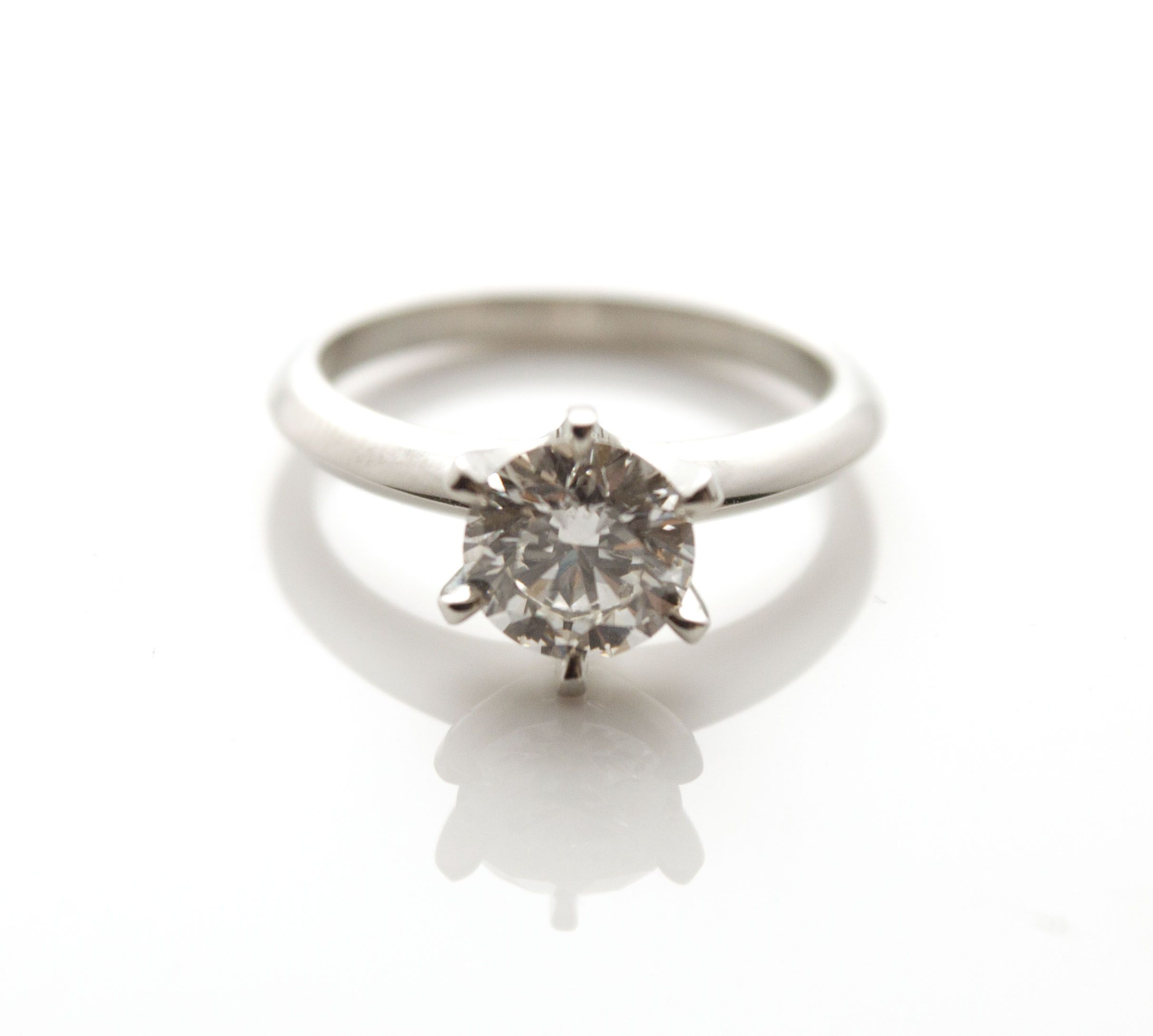 engagement round prong rings carat website weddingbee diamond beautiful s ring hand jewellry on