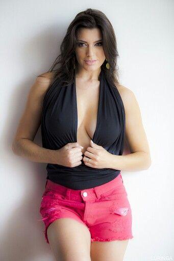 Hot Women Over 50 Porn