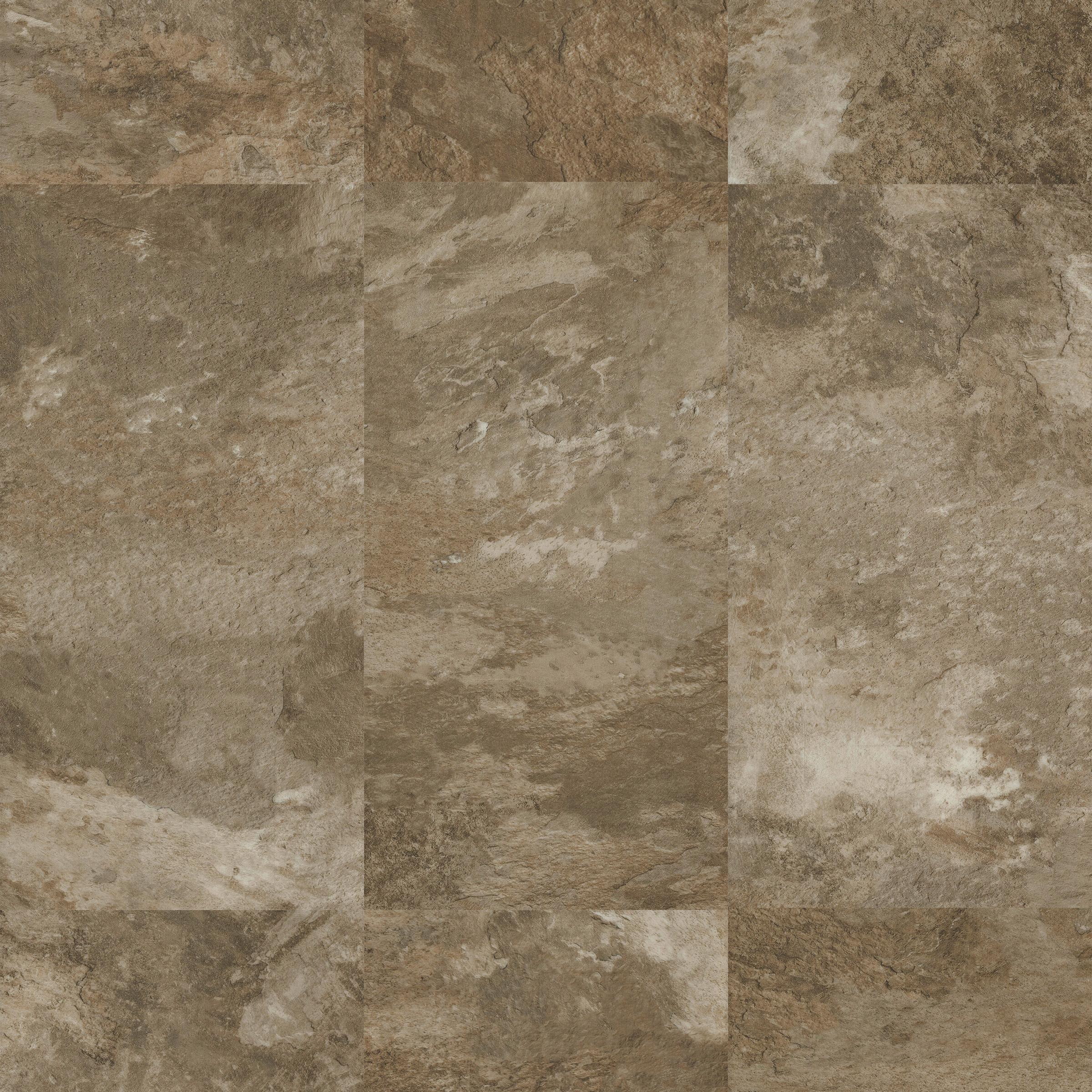 Moduleo Vision Coronado Slate 12 X 24 Click Together Luxury Vinyl Tile Flooring 60237 Luxury Vinyl Tile Flooring Luxury Vinyl Tile Vinyl Tile