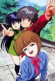 è quasi magia johnny cartoni animati manga anime anime cartoni