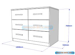 Résultats de recherche d'images pour «muebles para tv mdf PLANOS»