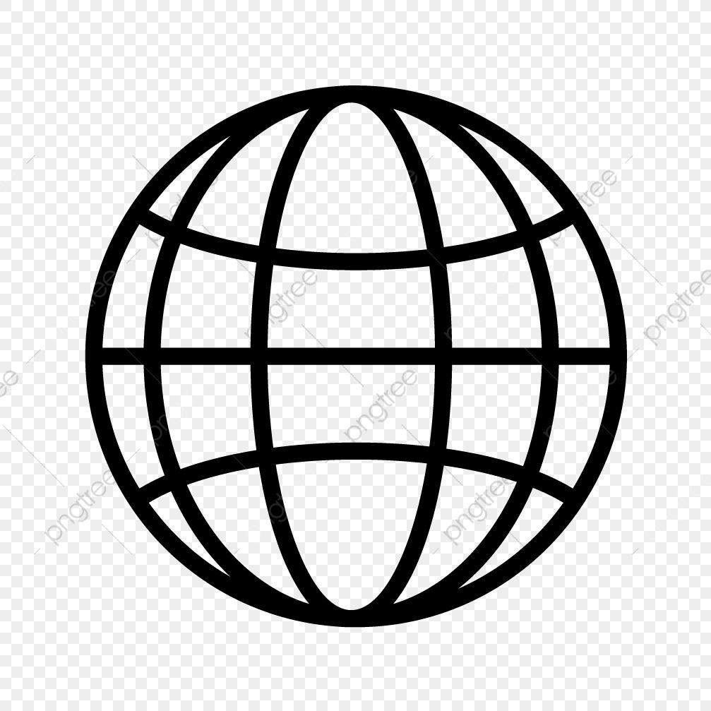 Earth Globe World Map Computer Icons Earth Png Clipart Computer Icon Earth Globe Globe Icon
