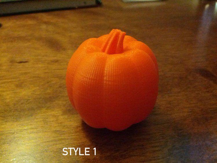 3d Printed Crochet Hooks 3d Printing Diy Prints 3d Printer Designs