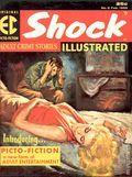 Shock Illustrated (1955) 2