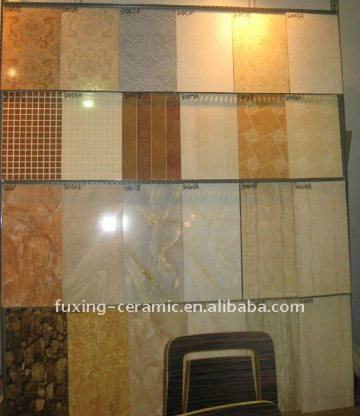 Chinese Bathroom Tiles Google Search Wall Tiles Design Wall Tiles Kitchen Wall Tiles Design