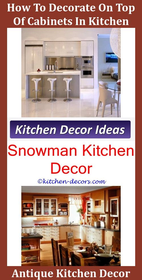 Best New Kitchen Design Ideas Extraordinary Bath Remodel Houston Decor Decoration