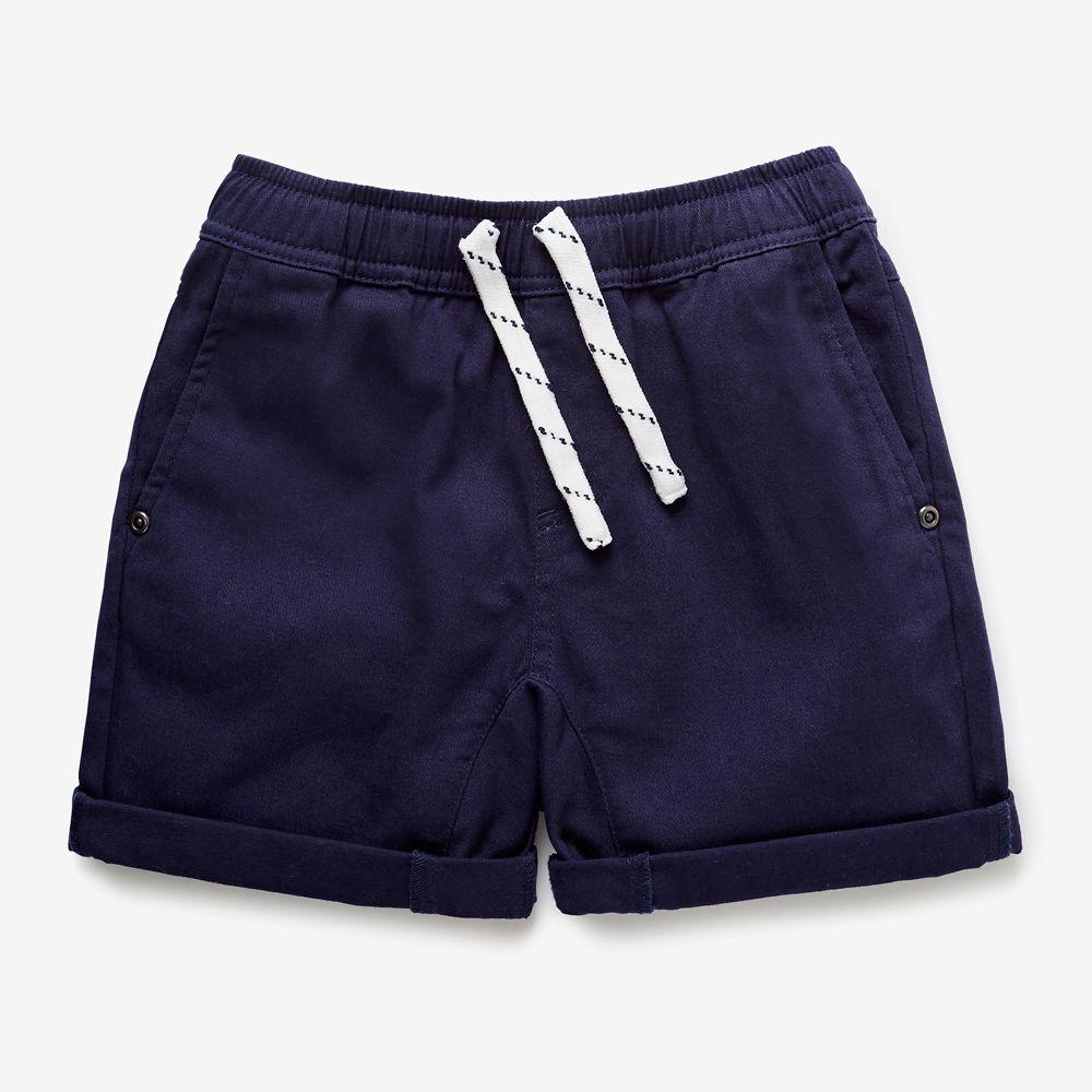 7af691bc79d Shop now  Shorts.  seedheritage  seedchild