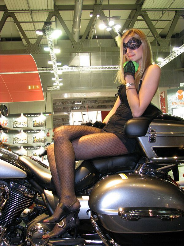 motorcycle-riders-wear-pantyhose-clit-now-slut