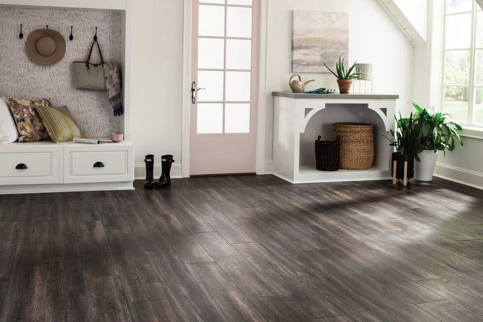 Water Proof Flooring Dubai Waterproof Flooring Floor Decor Brown Floors