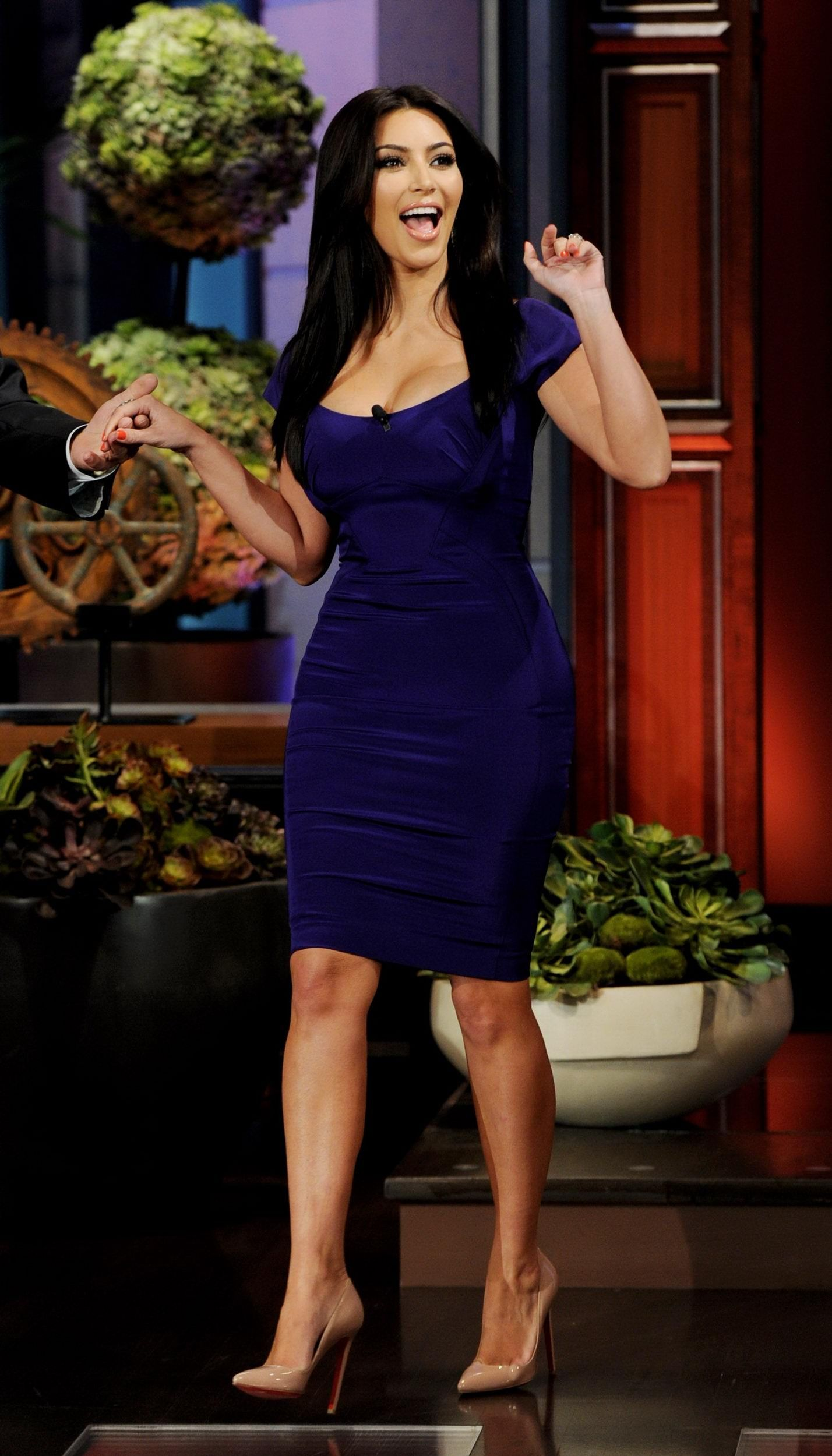 Kim Kardashian [113] - Ipercaforum | kim kardashian | Pinterest