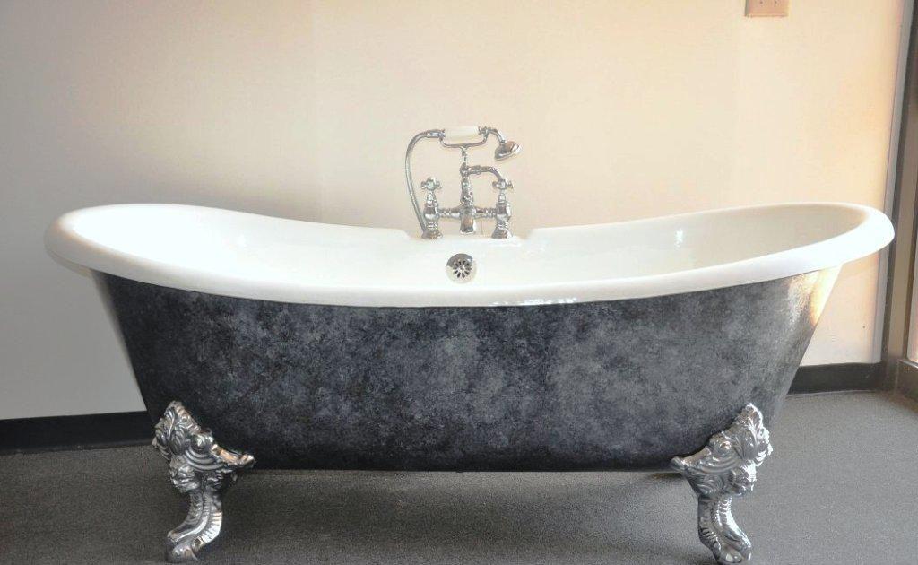 Antique Bath Tubs Independent Kitchen Bathindependent Kitchen Bath