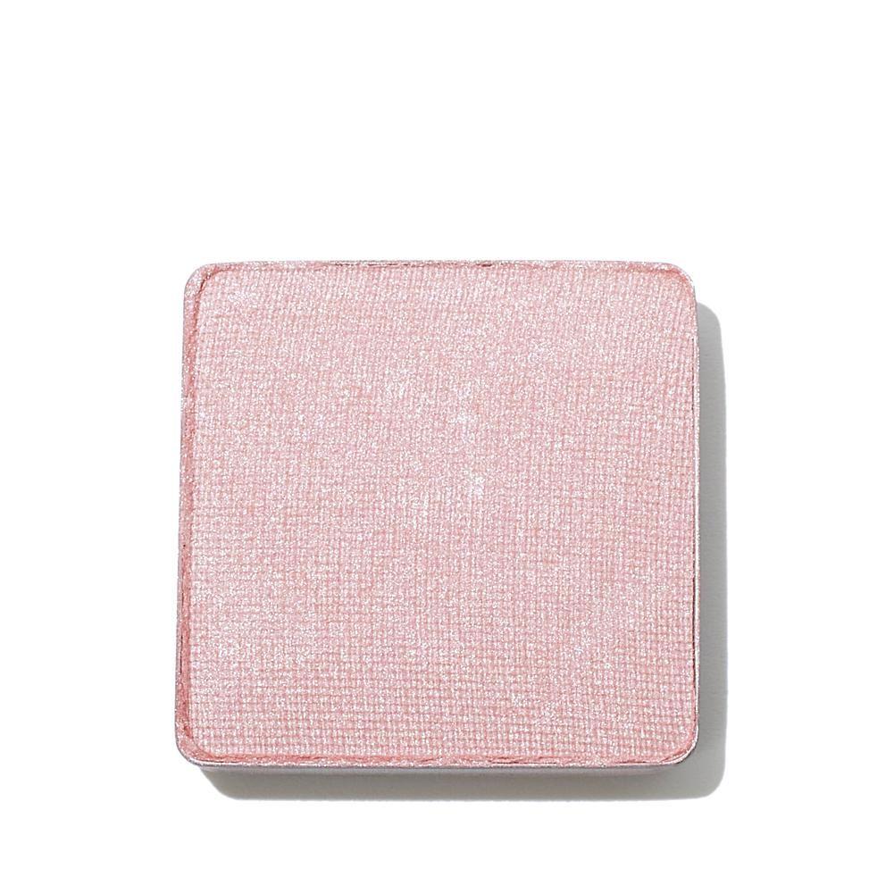 Trish McEvoy Eye Shadow - Ballet Pink