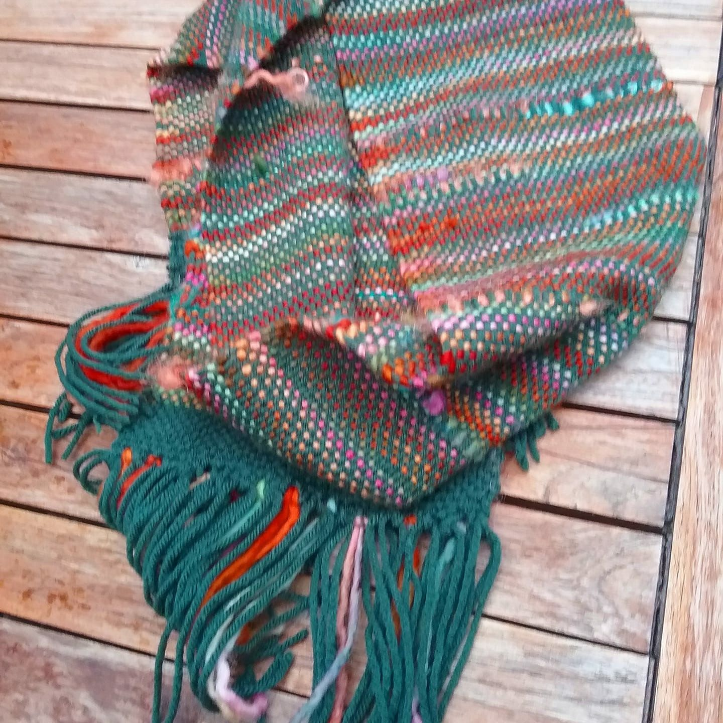Pin by Llewen Mill on Scarves Knitted scarf, Knitted