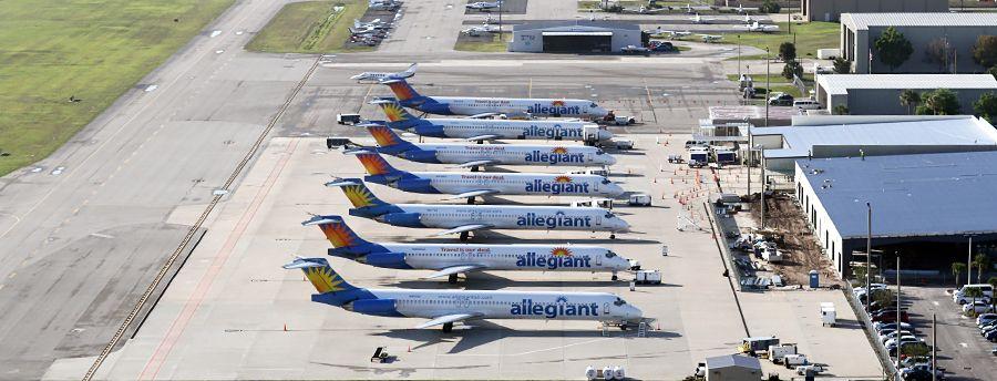 punta gorda airport - Google Search   Punta gorda, Punta ...