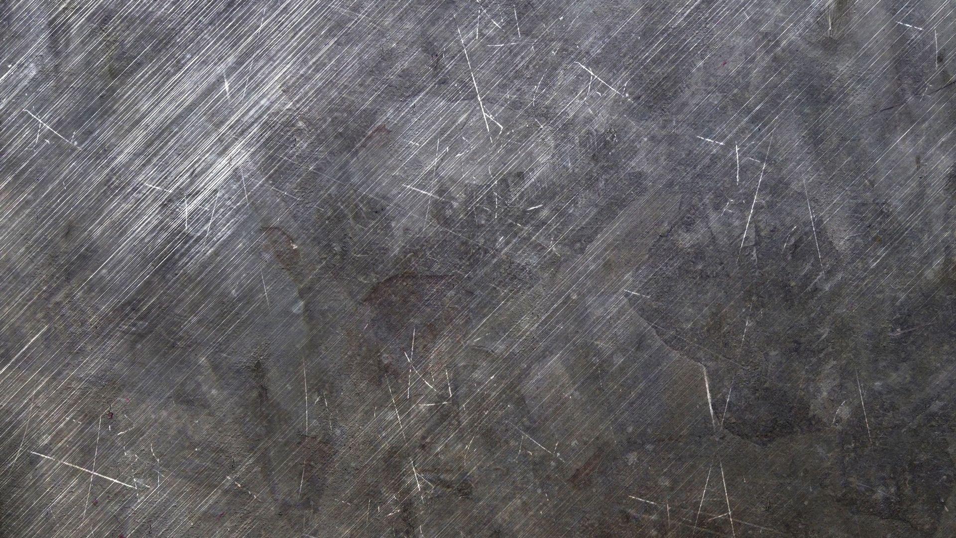 Download Wallpaper 1920x1080 Metal Background Scratches Surface Full Hd 1080p Hd Background Metal Background Metal Texture Metallic Wallpaper