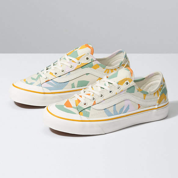 Style 36 Decon SF   Vans, Top shoes, Shoes