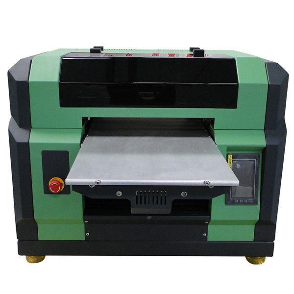 5 2m Ricoh Roll To Roll Large Uv Printer For Banner Printing In Tunisia Vinyl Printer Printer Glass Printing