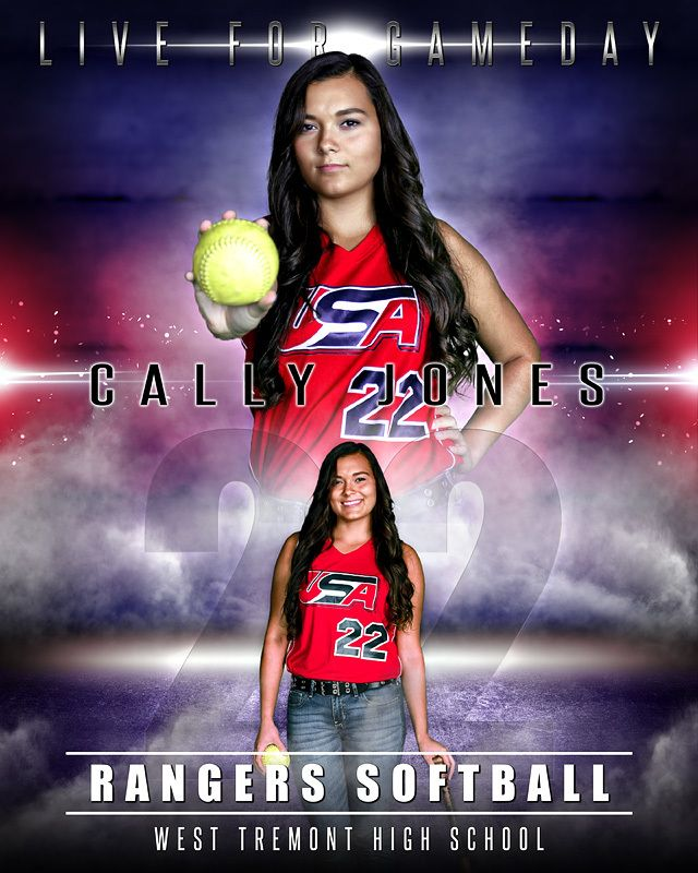 multi sport poster game on pinterest photoshop photography