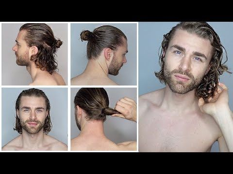 Pin on Men´s Skincare.... Beauty Tipps...Hairstyles