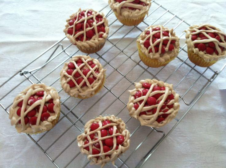 Bake Sale Idea - Ein Cupcake-Rezept, das Ihre Kunden anspricht - #Bake #CupcakeRez ...   - Torten Dekorieren - #anspricht #Bake #CupcakeRez #CupcakeRezept #Das #dekorieren #Ein #Idea #Ihre #Kunden #Sale #Torten #bakesaleideas