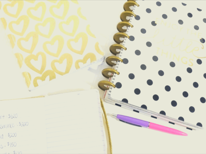 Journaling Routine: Helpful Tips for Sticking to a Journaling Routine    #journal #journaling #bulletjournal #bujo #planner #art #stationery #notebook #artjournal #diary #creativejournaling #planneraddict #handmade #bujoinspiration #washitape #love #travelersnotebook #bujoideas #stickers #studygram #bulletjournaling #kpopjournal #junkjournal #journals #aesthetic #journalinspiration #drawing #lettering #calligraphy