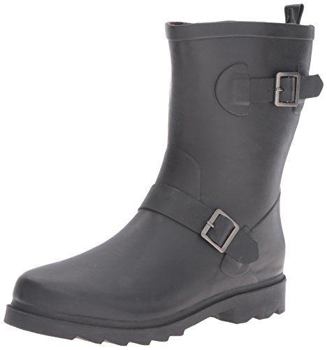 Pin On Women Rain Footwear
