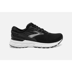 Adrenaline GTS 19   Running shoes for men, Brooks running